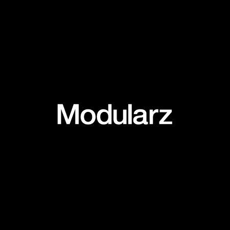 Modularz