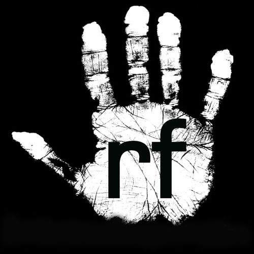 RF Music