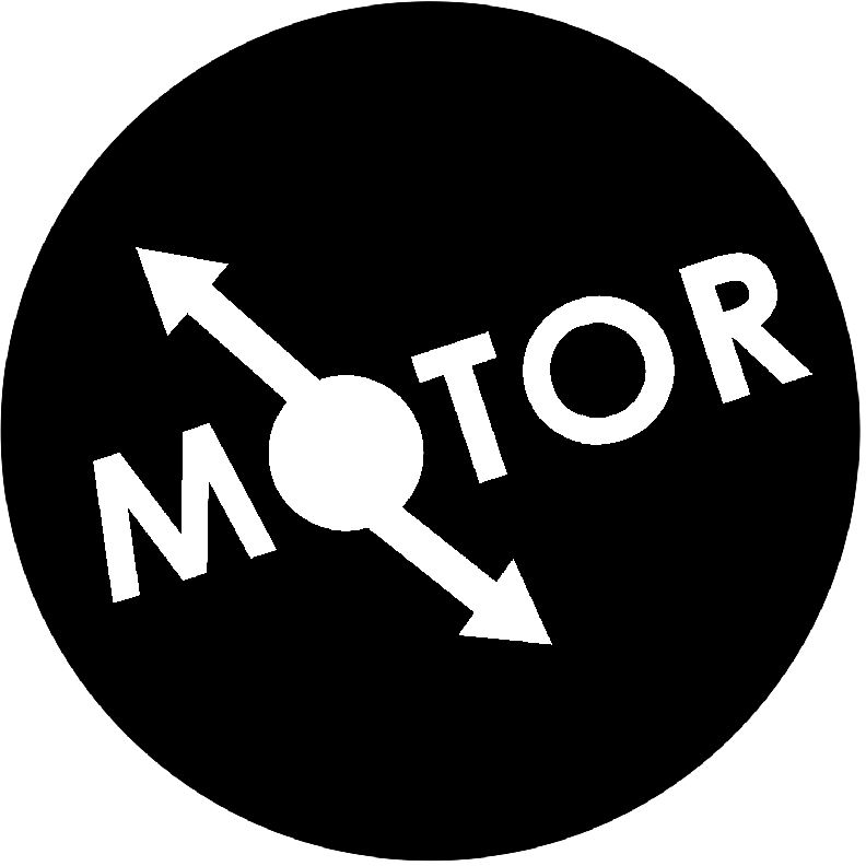 Motor Collective